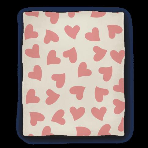 Madoka's Blanket