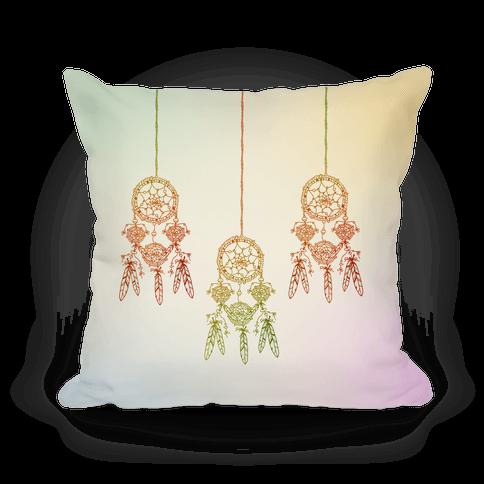 Ombre Dreamcatchers