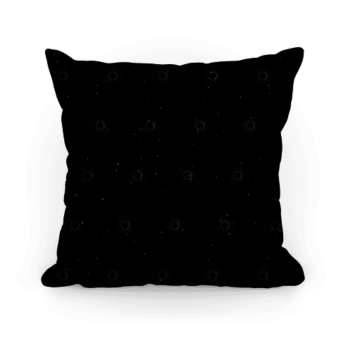 Abstract Geometric Sun Pattern