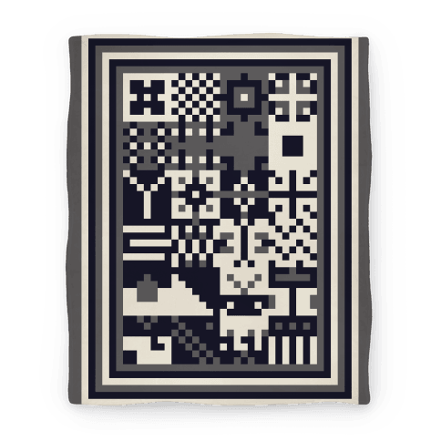 Squares Three