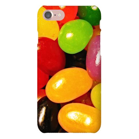 Jellybean Case
