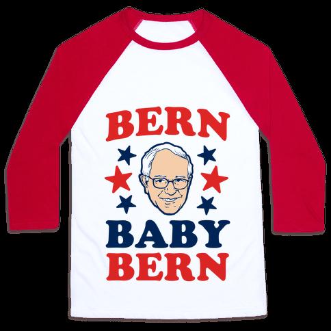 Bern Baby Bern
