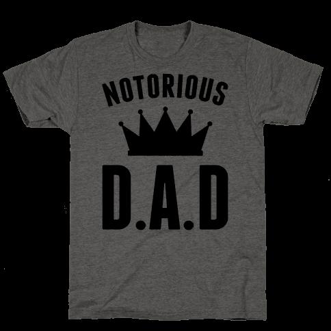 Notorious DAD