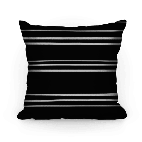 Gray Stripe Pattern