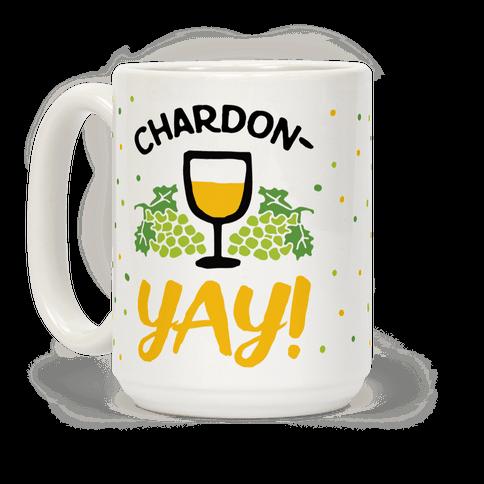 Chardon-Yay