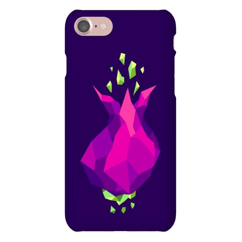Blooming Crystal
