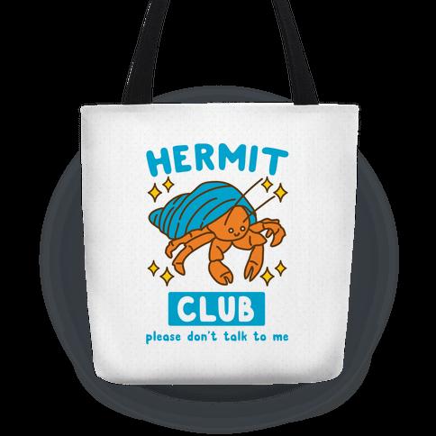 Hermit Club