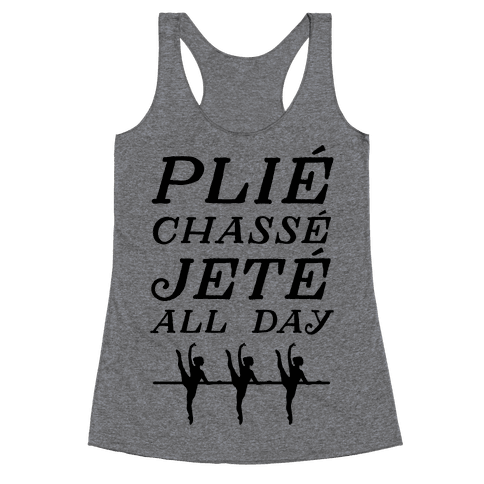 Pli Chass Jet All Day