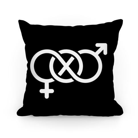 Bi Symbol