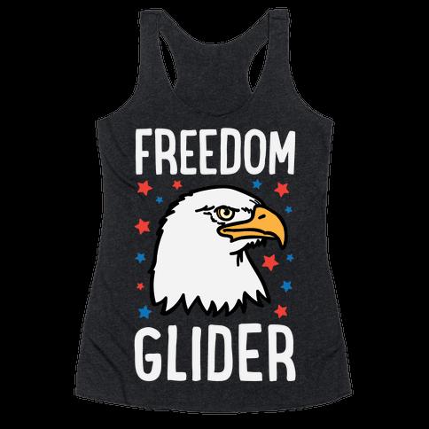 Freedom Glider