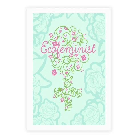 EcoFeminist