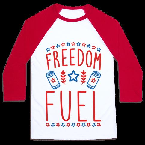 Freedom Fuel