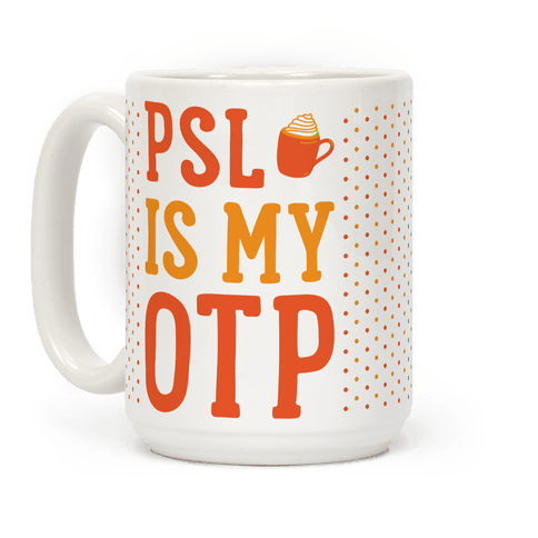 PSL Is My OTP