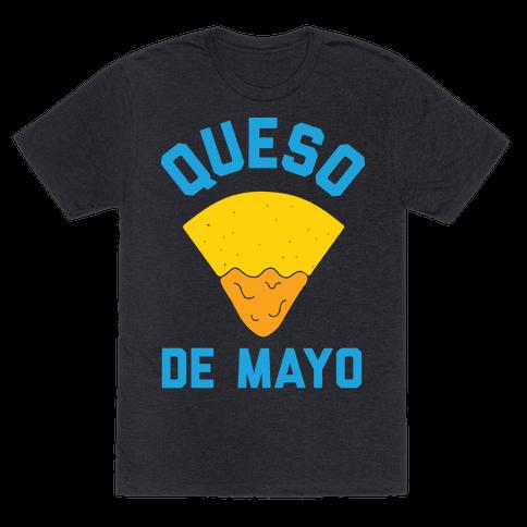 Queso De Mayo