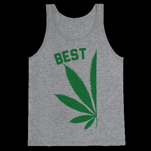 Best Buds (Best)
