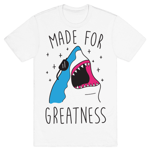 Made For Greatness (CMYK)