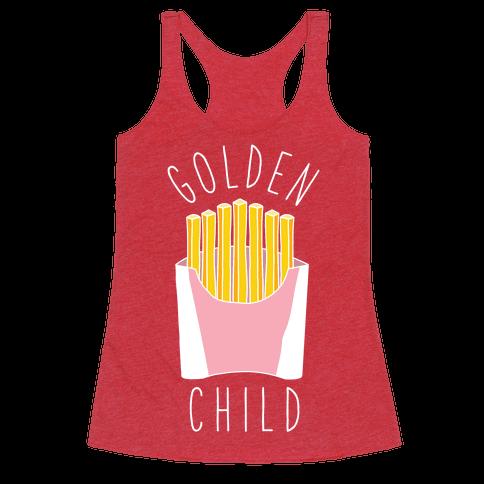Golden Child Alt