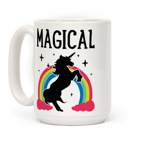 Magical Besties Mug 1