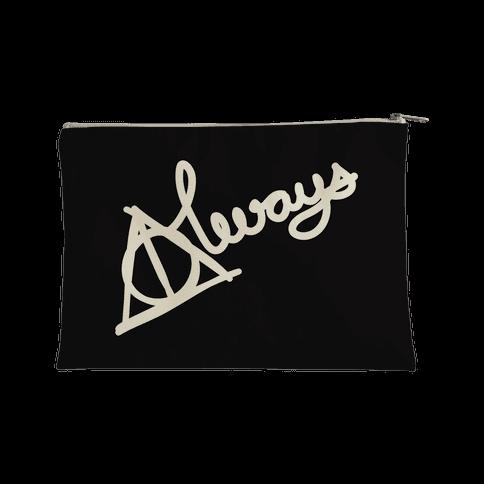 Hallows Always