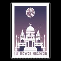 The Moon Kingdom