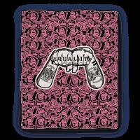 Equality Blanket Blanket