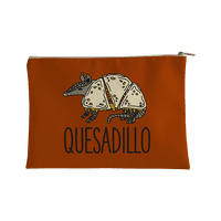 Quesadillo Accessorybag