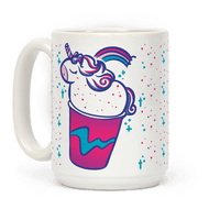 Unicorn Frapp