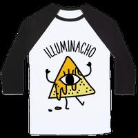 Illuminacho Baseball