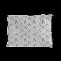 Sassy Llama Pattern