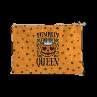 Pumpkin Queen Accessorybag