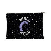 Wineicorn Accessorybag