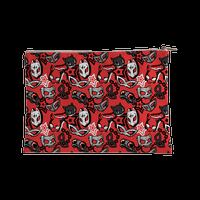Persona Masks Pattern