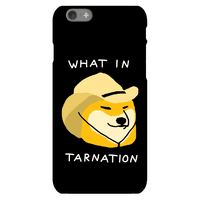 What In Tarnation Phonecase