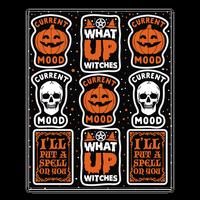 Current Mood:Halloween